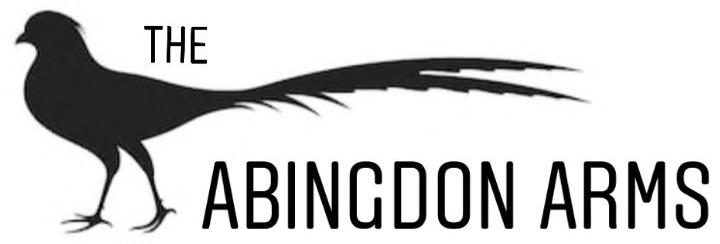 The Abingdon Arms